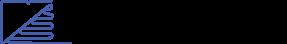 CRC1382 Logo