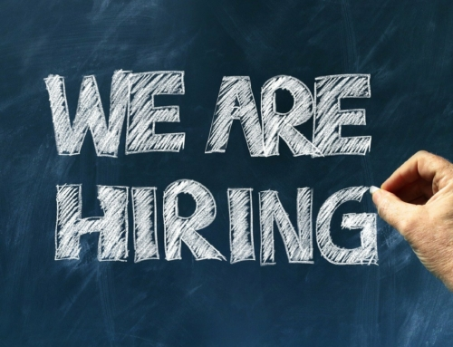 We want you as Administrative Coordinator (m/f/d) of the Graduate School of CRC 1382